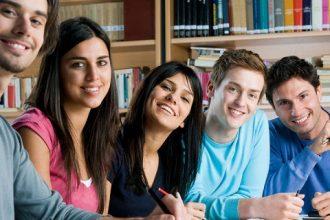 inter-student