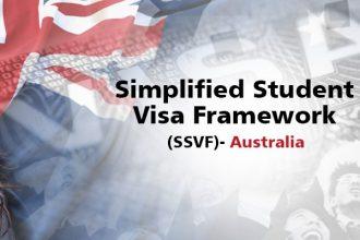 visa-uu-tien-streamlined-level-1
